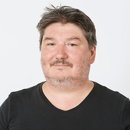 Raffaele Lucchini