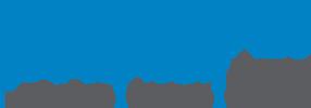 Kellerhals + Haefeli AG logo