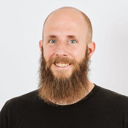 Peter Kummer Mitarbeiter Kellerhals Häfeli