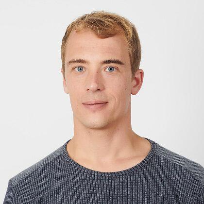 Maximilian Respondek